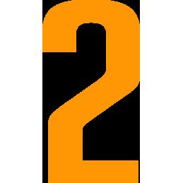 Olympic Font